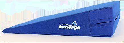 Gerinckímélő ülőpárna a Benergo-tól  8cbb62d2e2